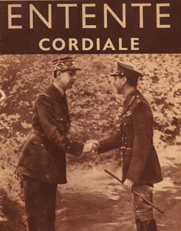 entente-cordiale-5-grd