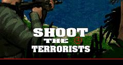 shoot terrs