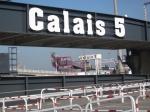 calais_-_blog_600_450