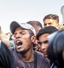 migrants-thugs