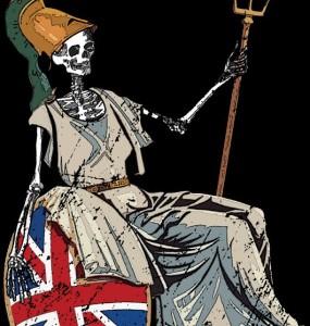 cruel-britannia-tshirt_closeup