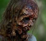 melissa-zombie