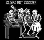 OldiesButGoodies-1