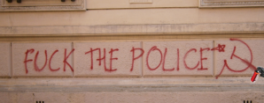 pike_says_fuck_the_police_again_by_brainhiccup-d4gzq0j