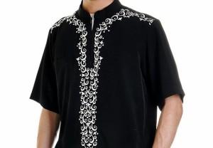 baju-muslim-pria