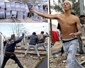 Migrants-622855