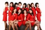 AirAsia flight attendants group adv