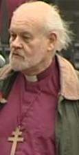 _bishop beard6368513_56368512