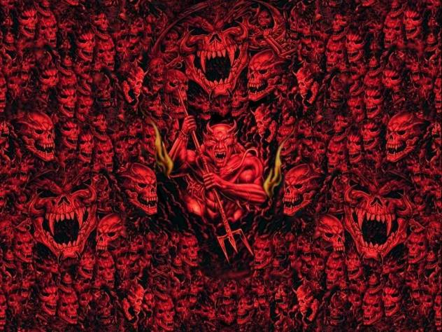 Demons-from-hell