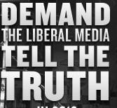 lying_liberal_media