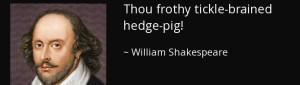 pig-william-shakespeare-37-55-09