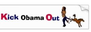 ax_kick_obama_out_bumper_sticker-rf4357adbc3b347408298f8d76890298c_v9wht_8byvr_324