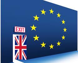 8dd4c-brexit2bdoor