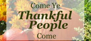 Come-Ye-Thankful-366