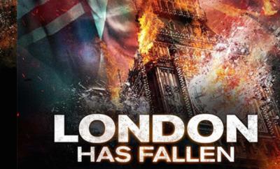 London-has-fallen-777x437