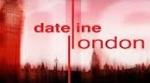 ecd7d-datelinelondon