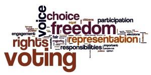 democracy-word-cloud