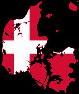 Flag_map_of_Denmark_(1864-1920)