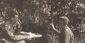 italian-front-in-france-interrogation-german-prisoners