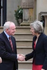 Martin+McGuinness+UK+Prime+Minister+Theresa+WD7OZTrWDp_l