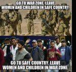 war zone 2
