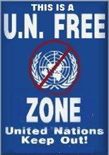 Hasil gambar untuk out of United Nations