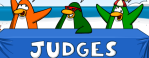 funny-judge-2