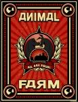 b8c62-animal_farm