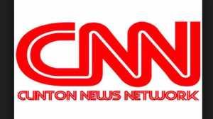 clinton_news_network