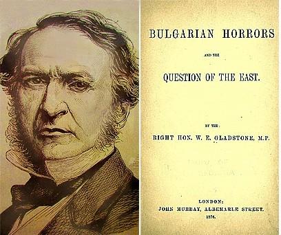 Hasil gambar untuk bulgarian horrors 1876
