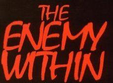 enemy-wthin