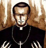 evil-priest