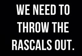 rascals-out