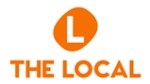 thelocal-logo2