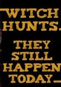 witchhunts-300x187