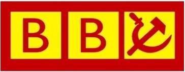Hasil gambar untuk bbc bias