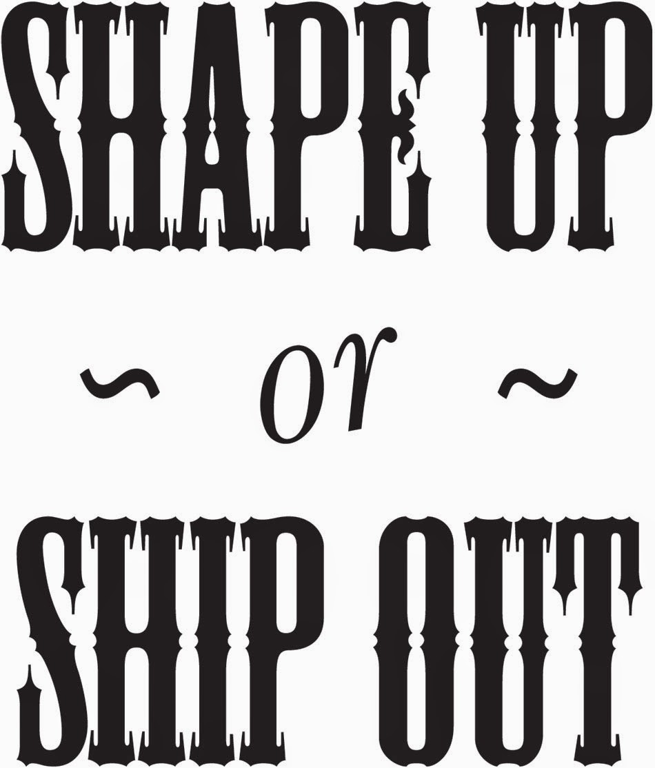 41ac4-shape-up-or-ship-out