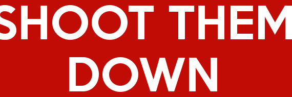 shoot-them-down