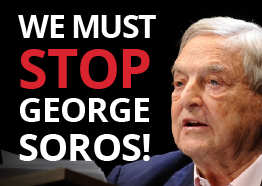 soros-stop