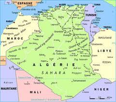 Hasil gambar untuk maghreb map