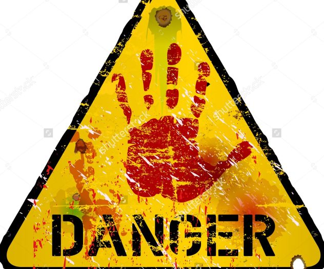 danger-sign-warning-prohibition-