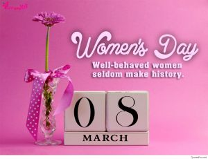 womens-day-quote-image-and-picture-womens-day-wishes-march-8