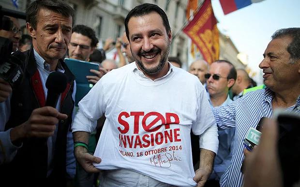 Matteo_Salvini_3201284b