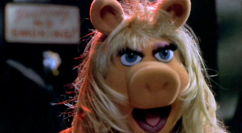 Hasil gambar untuk bad miss piggy