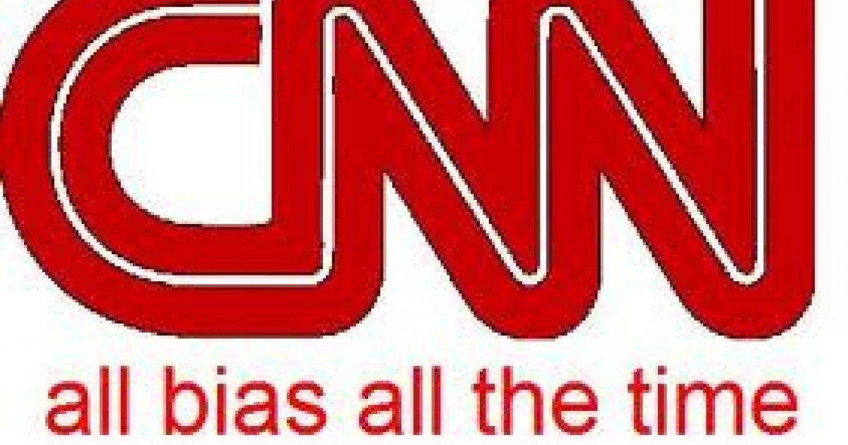 cnn-bias