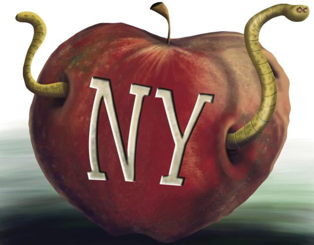 nyc-rotten-apple