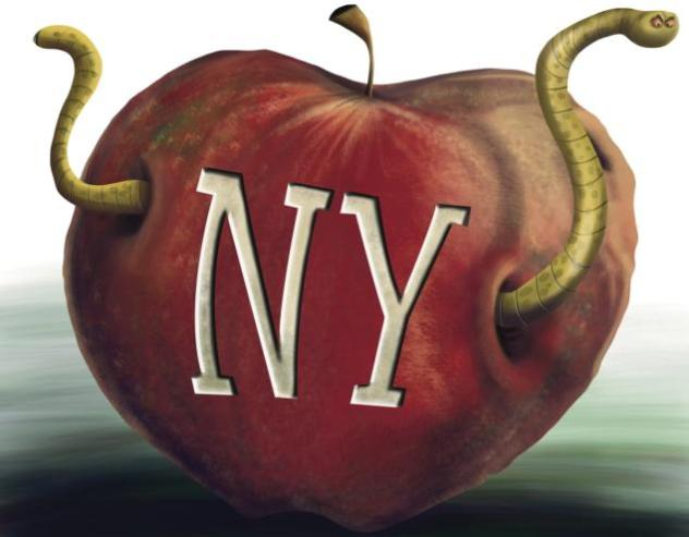 nyc-rotten-apple
