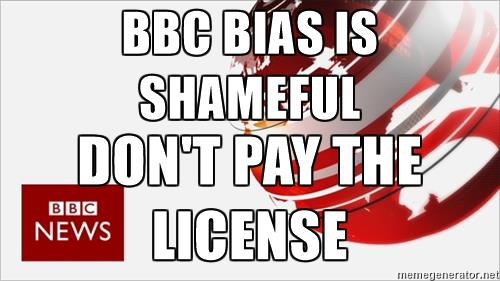 bbc--shameful-dont-pay-the-license
