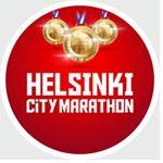 Hasil gambar untuk helsinki marathon