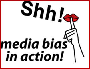 media-bias-in-action